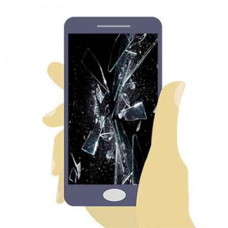 iPhone X Displaywechsel (inkl. Touchscreen, LCD und Rahmen) - it ...